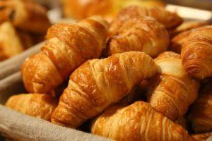 Эмульгаторы: что это такое — польза, вред, применение в пищевой промышленности — moloko-chr.ru