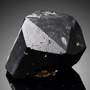 Турмалин — все о камне, фото, свойства, месторождения, кому подходит — jewellery mag