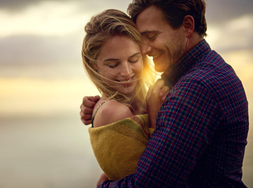 Что такое любовь? с научной точки зрения