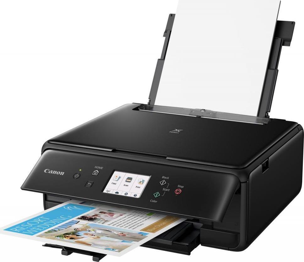 Лазерные мфу: обзор принтеров для дома. как выбрать хорошее мфу для домашнего использования? компактные модели с заправляемым картриджем и другие варианты