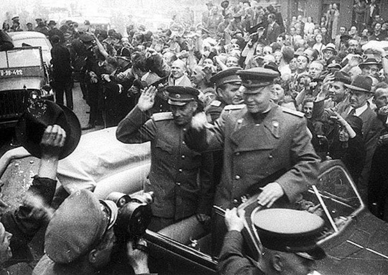 Временное положение о центральном архиве министерства обороны российской федерации   контент-платформа pandia.ru