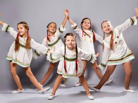 Бальные танцы - история и развитие