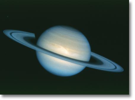 Сама большая планета юпитер описание и интересные факты