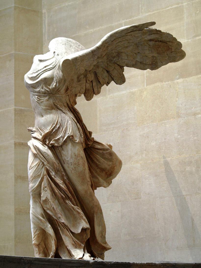 Скульптура что это? значение слова скульптура