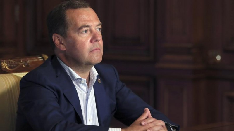 """В """"единой россии"""" начались онлайн-праймериз по кандидатам на сентябрьские выборы"""