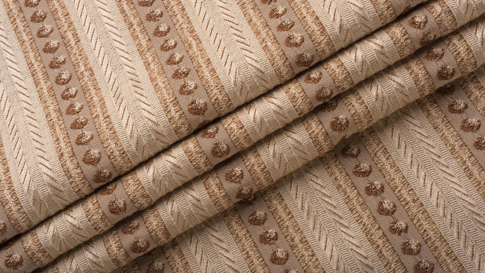 Жаккард: что это за ткань, основные разновидности и сферы применения