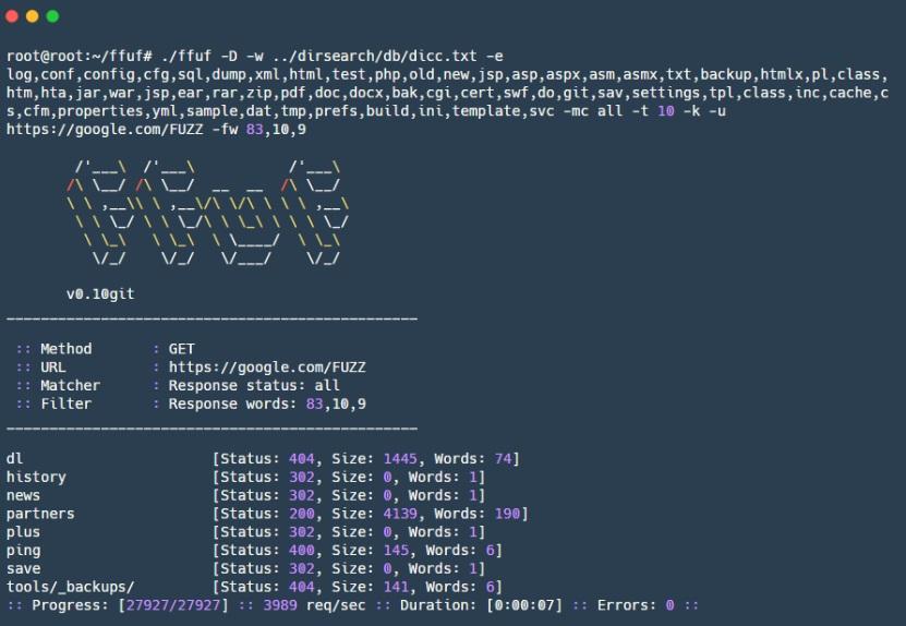 Установка и настройка dhcp сервера на windows server 2012 r2 datacenter | info-comp.ru - it-блог для начинающих