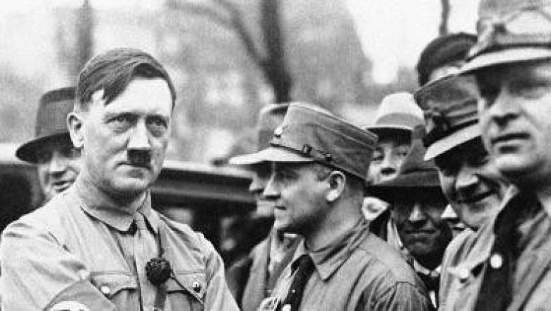 Русский коллаборационизм во второй мировой войне — википедия переиздание // wiki 2