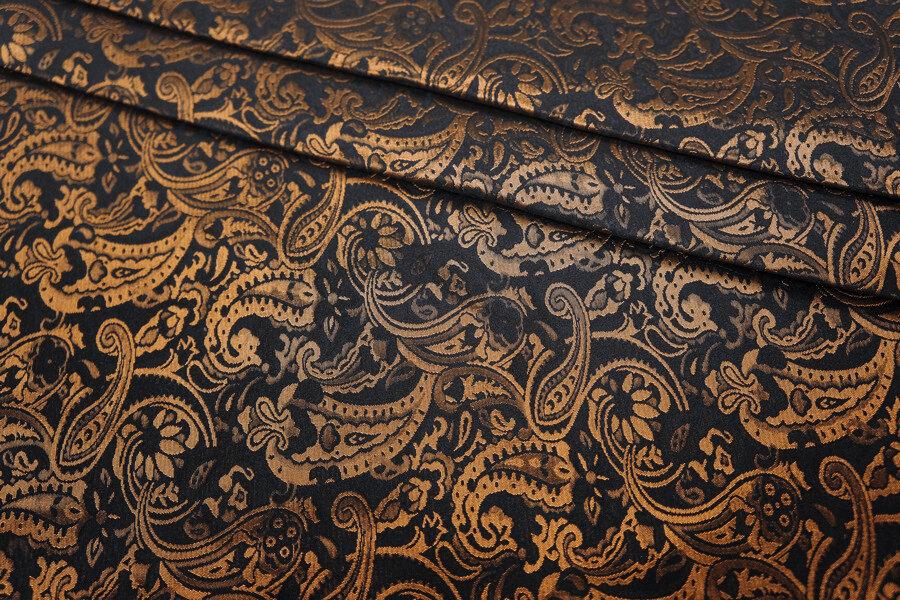 Постельное белье сатин-жаккард: состав, свойства, плюсы и минусы, уход