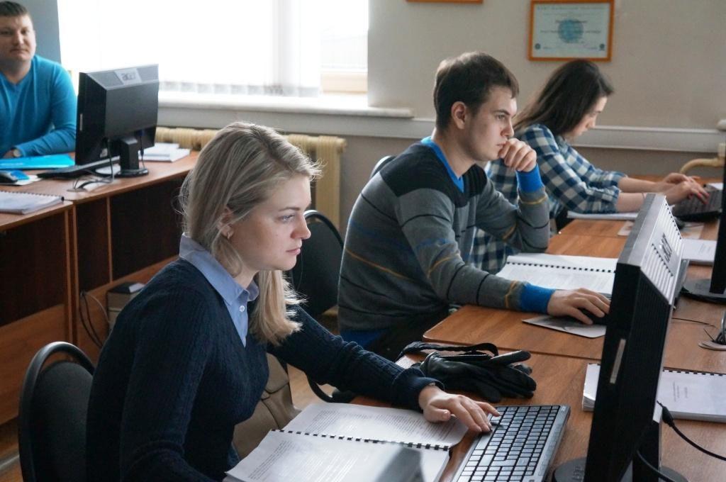 Что такое среднее профессиональное образование