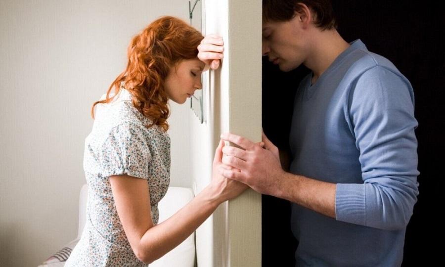 Развод или расторжение брака