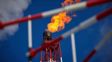 Метан, получение, свойства, химические реакции