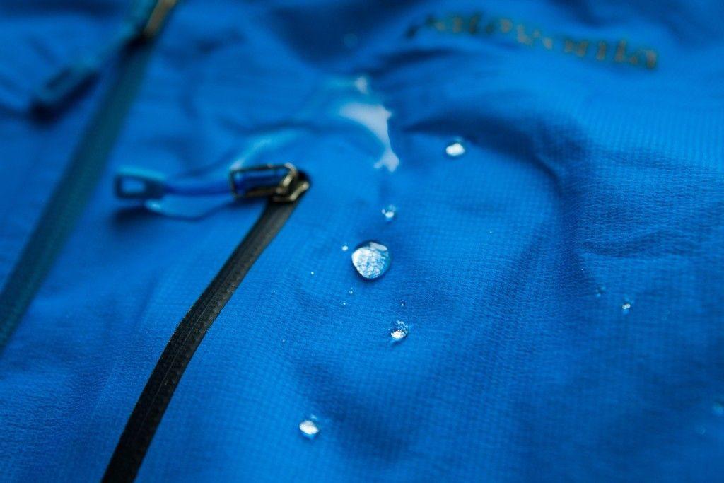 Софтшелл — что это за ткань в одежде, свойства, уход и виды