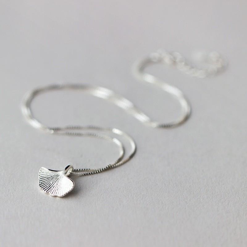 Что такое стерлинговое серебро 925 пробы и чем оно отличается от обычного сплава?