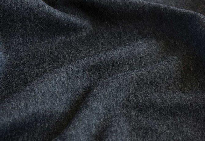 Кашемир - что это за ткань | что такое за материал