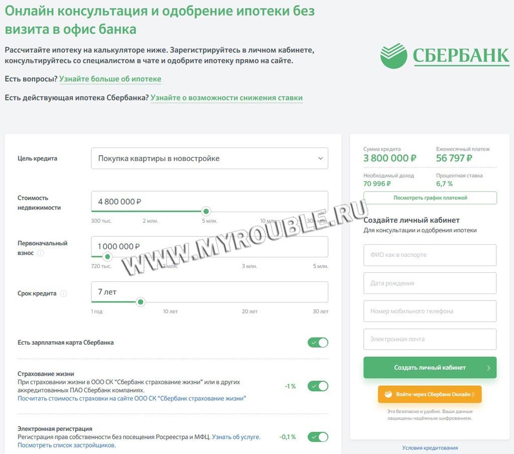 Что такое кредит: заявка и калькулятор, как взять кредит в банке без справок кредит наличными онлайн, потребительский и ипотечный