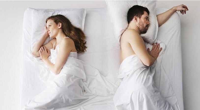 Какая она - мужская любовь? часть вторая  | мужчина и женщина | школажизни.ру