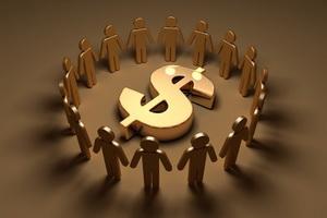 Что такое кредитный потребительский кооператив? (кпк) / мнение эксперта