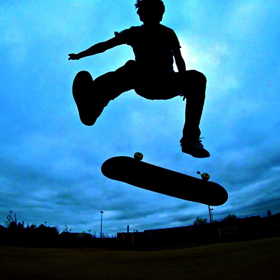 Скейтборды (58 фото): виды скейтов. как выбрать профессиональный мини-скейтборд? описание подвески для роликовой доски. скейт oxelo и другие лучшие модели