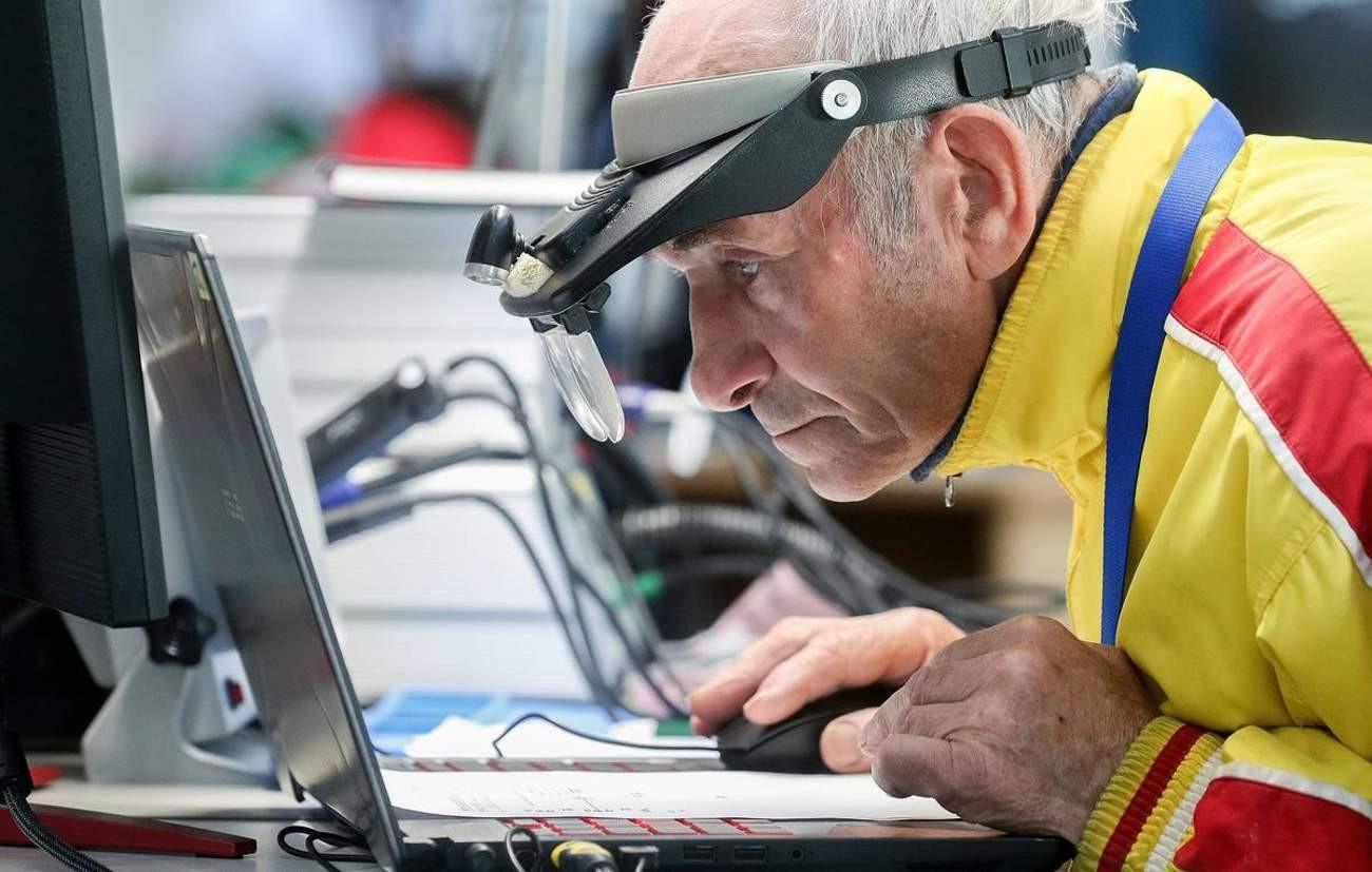 Индексация пенсии работающим пенсионерам в 2021 году, последние новости