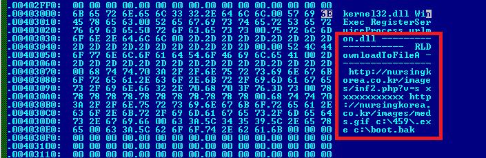 Сигнатурные дела: анализатор файлов и антивирус — своими руками — «хакер»