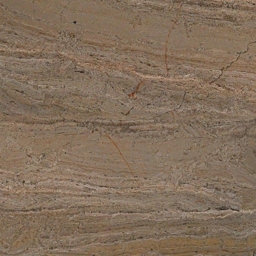 Особенности лаппатированной керамогранитной плитки: технические характеристики