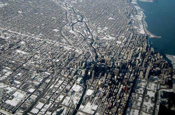 Что такое урбанизация и каковы ее последствия?