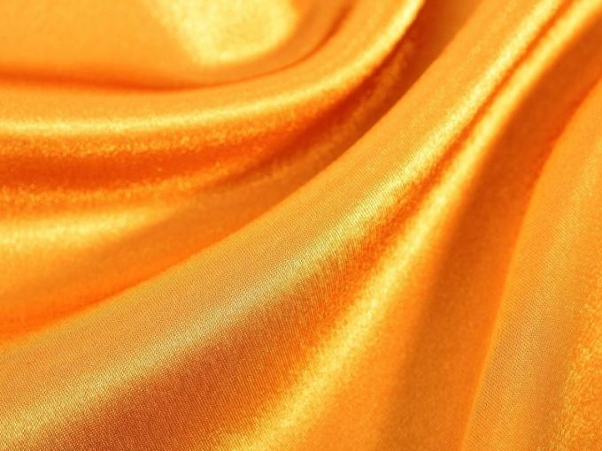 Полиамид: что это за ткань, свойства