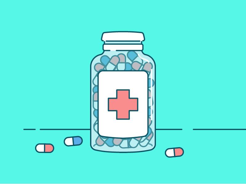 Прием перорально - это как? что значит принимать лекарства перорально? пероральный метод