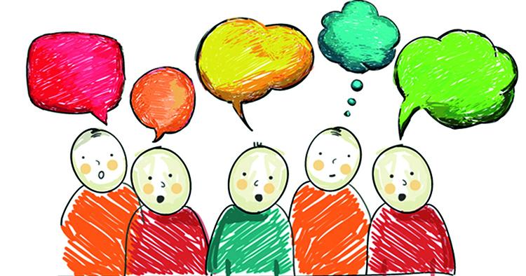 Субъективное мнение ‒ что это значит? определение и примеры применения выражения. отличие от объективного мнения.