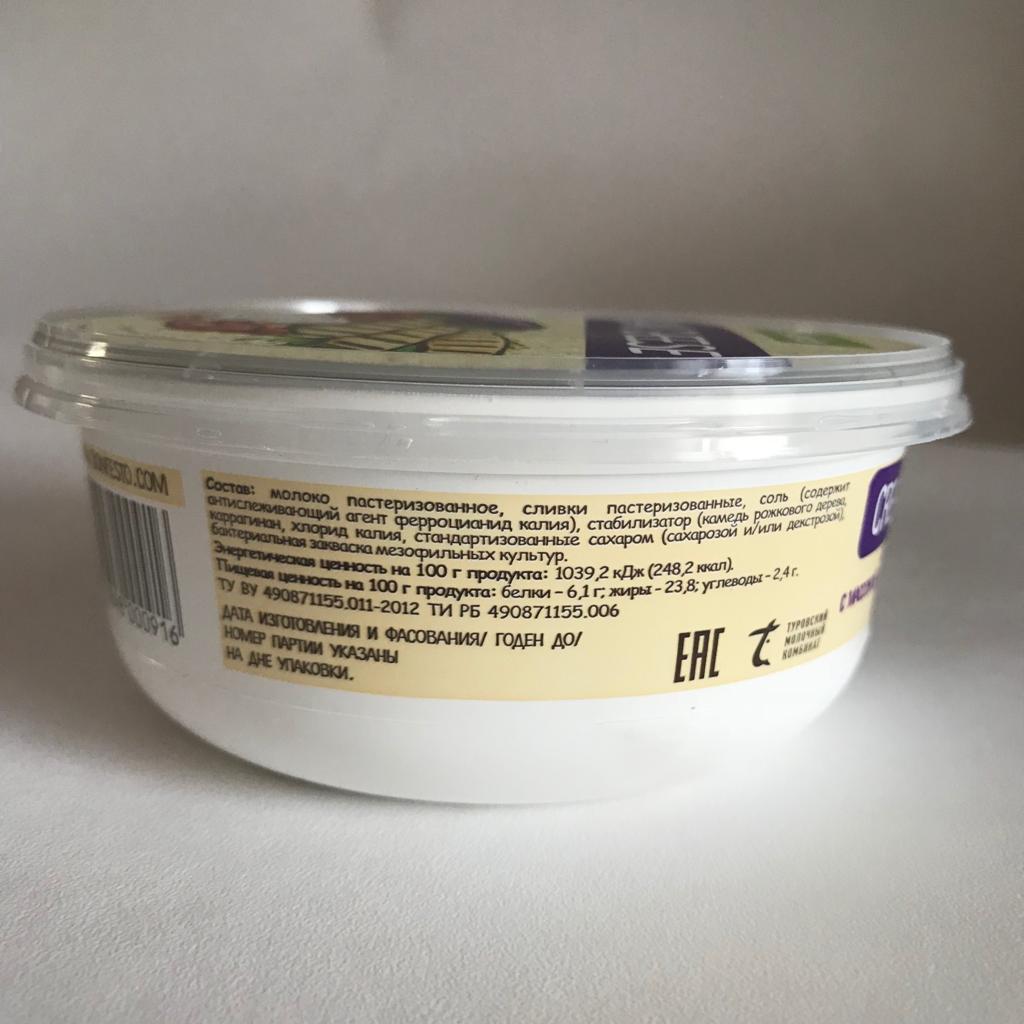 Творожный сыр – что это за продукт, с чем его лучше сочетать и можно ли заменить?