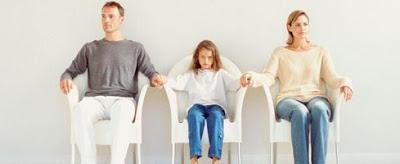 Межличностные отношения и их виды (6 класс, обществознание)