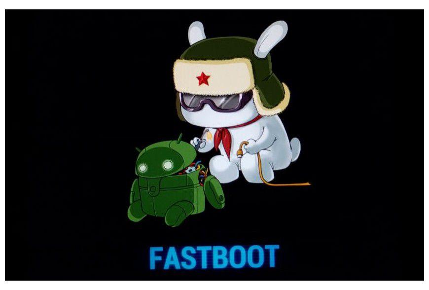 Fastboot на xiaomi: что это такое на андроид, как скачать для windows или выйти из этого режима и что делать, если он не видит телефон