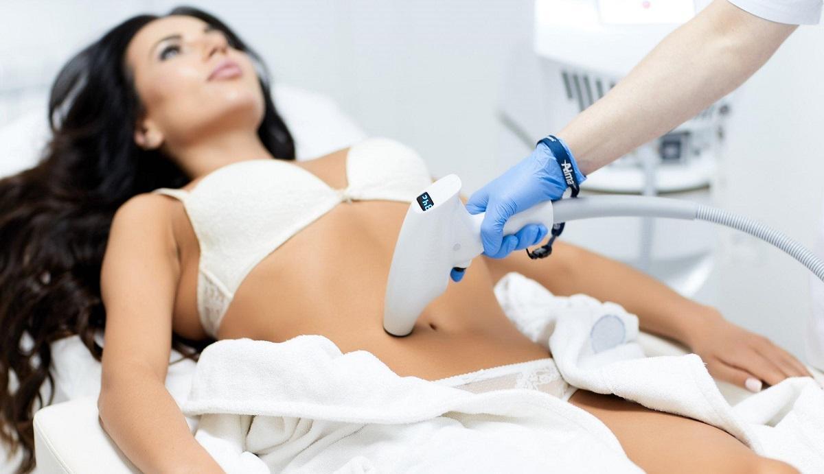 Отзывы врачей и косметологов о процедуре rf лифтинга