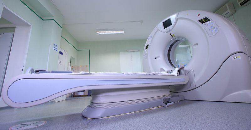 Мскт легких: «золотой стандарт» диагностики пневмоний, опухолей и травм