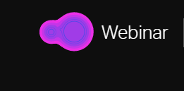 Вебинар - что это такое, инструменты для проведения веб-семинара