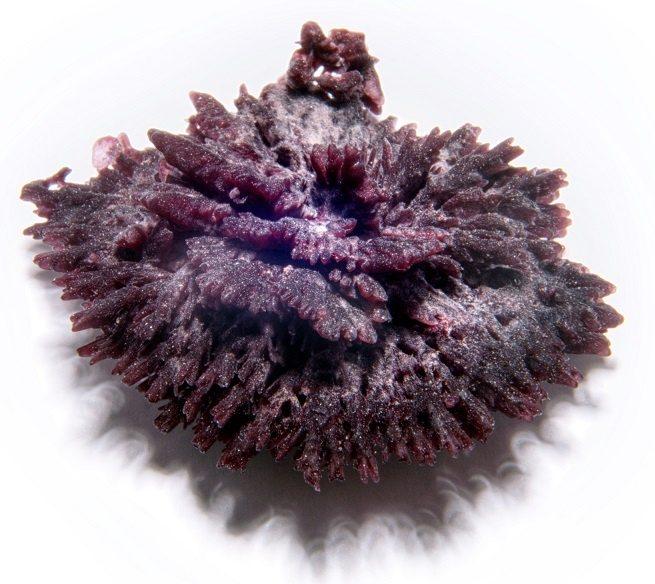 Таинственный винный камень: что это такое и как его применяют в кулинарии?