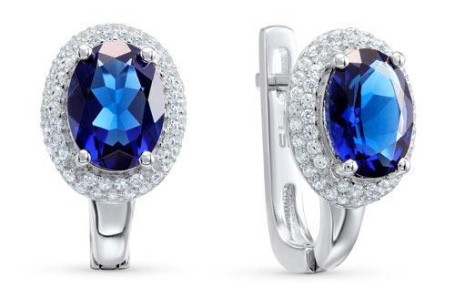 Камень фианит: драгоценный или нет? свойства, кому подходит по знаку зодиака?