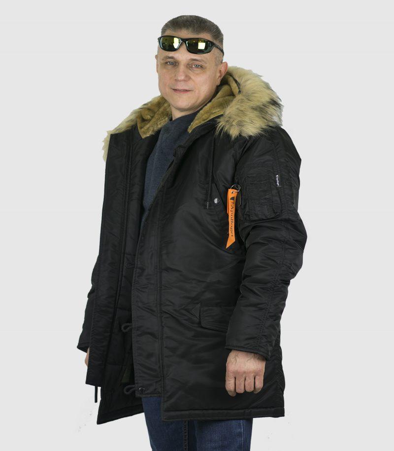 Что такое парка: отличия от куртки, как выглядит и откуда название
