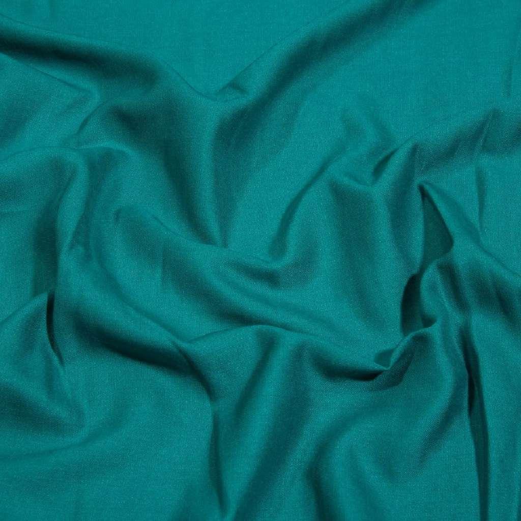 Ткань махра - что это за материал | что такое махровая ткань