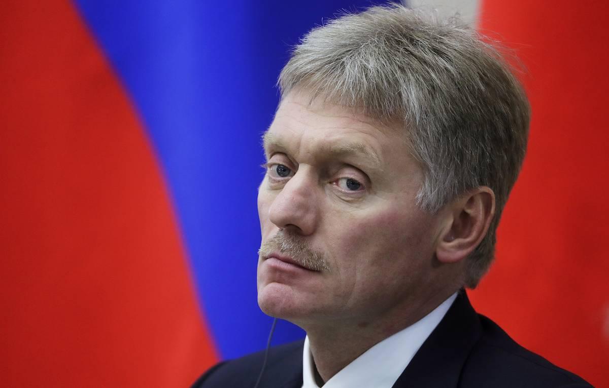 10 вопросов о системе праймериз в россии -  политика - тасс