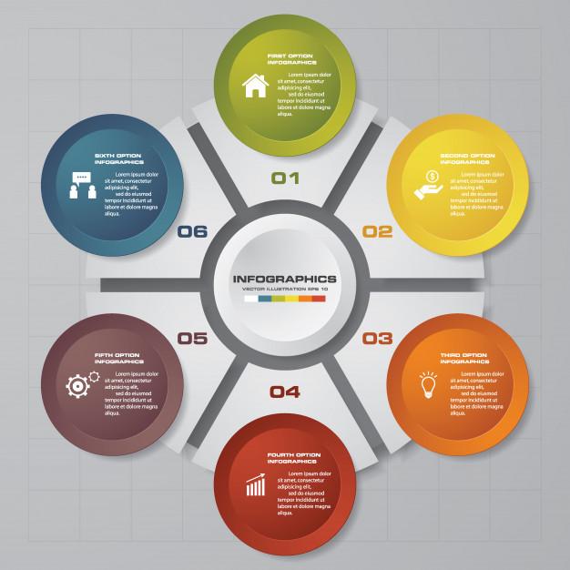 Propowerpoint.ru. уроки и бесплатные шаблоны powerpoint