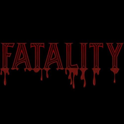 Mortal kombat 9 2011 fatality и babality (фаталити и бабалити) » mortal kombat - серия игр. обзоры игр мортал комбат