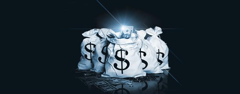 Бонус на первый депозит в 1xbet: как получить бонус при регистрации, условия отыгрыша