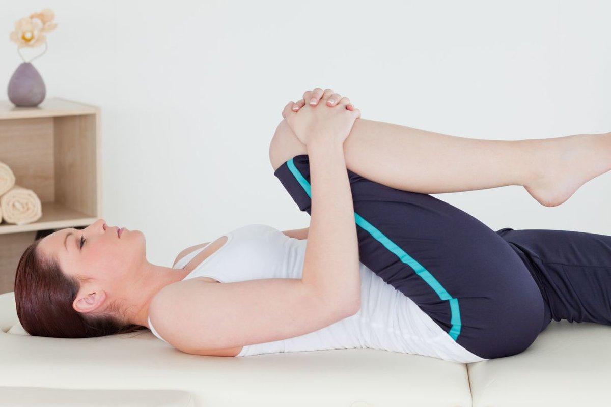 Коксартроз тазобедренного сустава, симптомы и лечение
