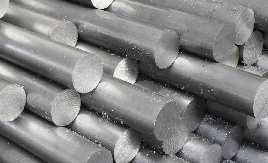 Легирование. легирование сталей и сплавов | справочник на сайте иц модификатор