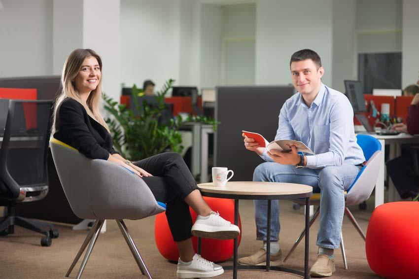 Что такое интервью? проведение интервью