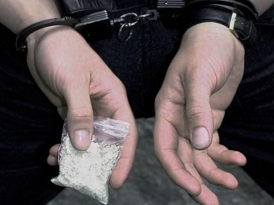 Наркотик соль скорость легалка – что это ?