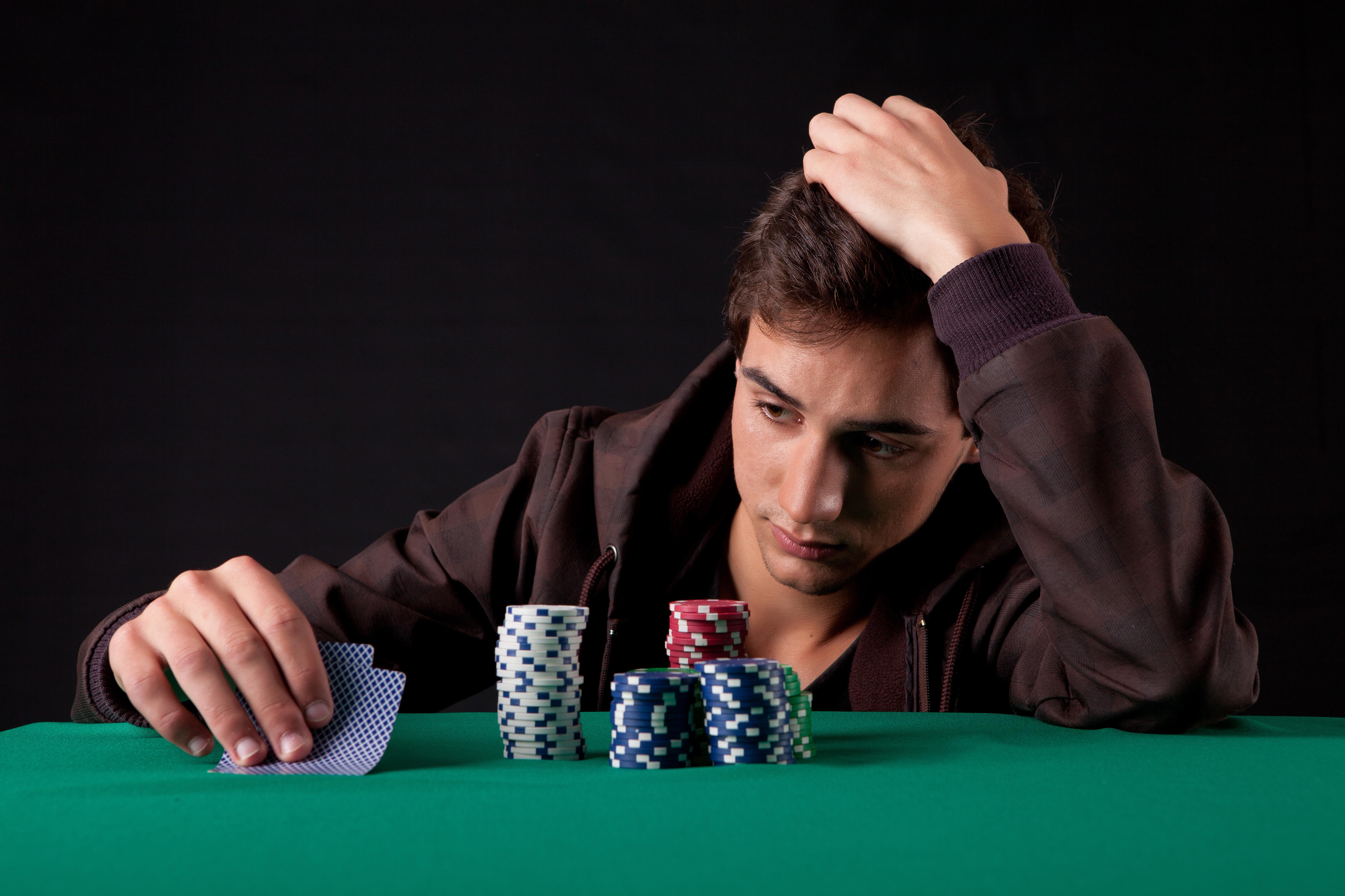 Gambling.pro — пошаговое обучение по сливу трафика на приложения бурж казино