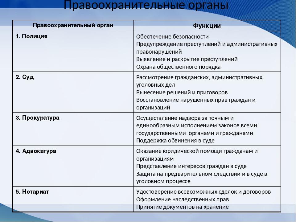 Эскорт услуги в москве, санкт-петербурге, киеве, сочи, ростове-на-дону - элитные модели